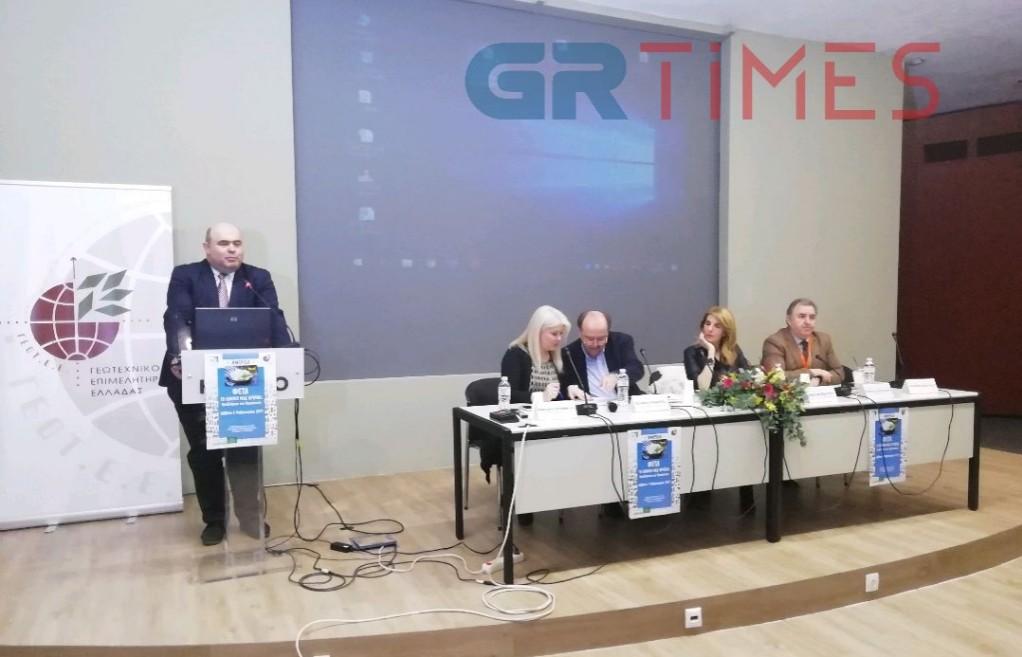 Φέτα ΠΟΠ: Τέλος στο «πάρτι των ελληνοποιήσεων»
